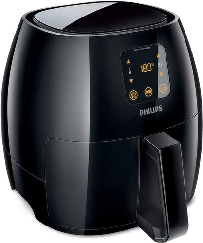Philips HD9240/90 Avance Collection Airfryer Extra